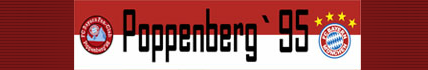 Poppenberg95
